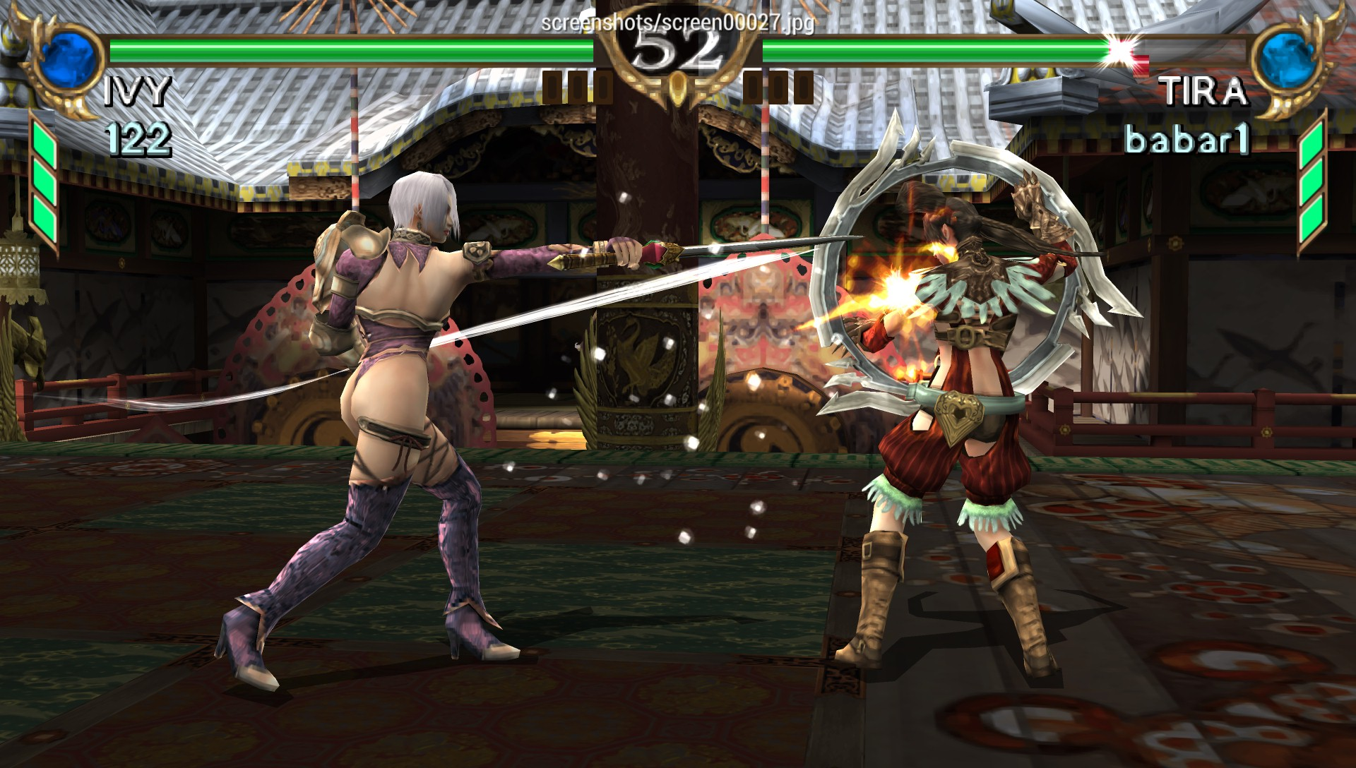 PPSSPP: PSP emulator for Android, iOS, Windows, Linux