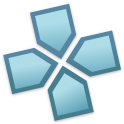 [Image: ppsspp-icon.png]